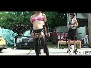 Короткие порно ролики молоденьких