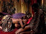 короткие порно ролики девки мастурбируют