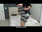 порно видео с julia ann