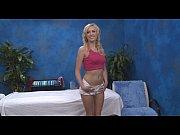 Erotisk massage silkeborg thai massage i københavn k