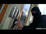 торрент треккер порно без регистрации