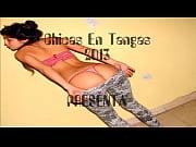 morocha argentina sexo duro anal