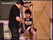 Hot party sex elise overrasket video