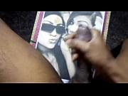 Kvinne suger en penis sexy video i hd