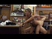 светлана ходченкова порно секс гола