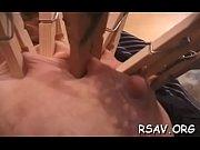 Pimppi videot free suomi porno
