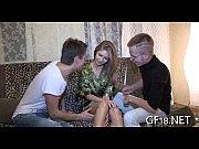 горничная полнометражный порно фильм с русским переводом смотреть онлайн