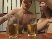 Thaimassage sveavägen call girls in stockholm