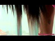 Thai ladyboy massage copenhagen escort service