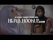 Tiny slut Carolina Sweets fucked poolside