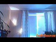 порн фото cтаруха и балшое чилен