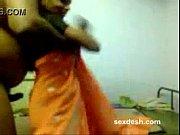 Thai massage istedgade thai massage gammel køge landevej