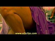 Koena Mitra HOT Sexy Wet Cleavage Song  Sun Soniyo in HD 720p fr