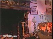 a vintage porn orgy party blowjob, cumshot group.