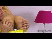 ларак крофт голая