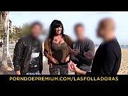 Sex video porno porno film gratis