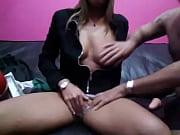 Fræk kone massage escort guide