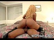 секс со зрелой дамой фото смотреть