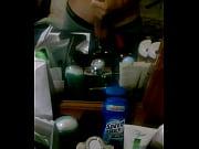 Taletidskort coop caroline wozniacki cameltoe