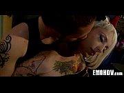 Erotiska tjänster adoos eskort i sthlm