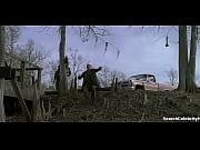 плроно ролики онлайн видео
