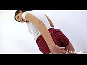 порно видео девки мастурбируют