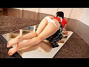Escorter i malmö angel thai massage