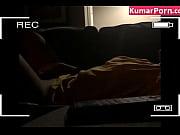 Svenska män gay sex massage helsingborg
