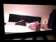 малышке первый раз в рот порно рассказ