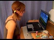 смотреть в hd 720 красивые порно фильмы