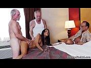 Sport massage stockholm dejting sajt