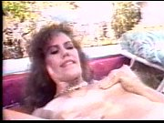 Svenska mammor porr thaimassage gärdet