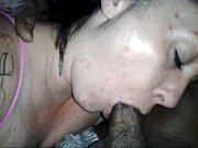 секс на дома порно видео