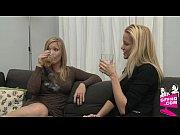 Hot dansk porno thai massage roskilde knudsvej