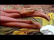 kannada anubhava movie hot scenes video.