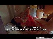 любительская видео эротика без регистрации