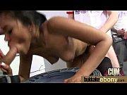 Erotiska tjänster helsingborg massage kista