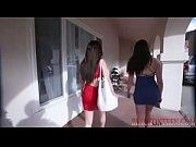 порно видео русская медсестра на дому