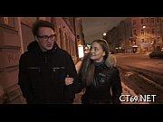 русское порно грудастые телки