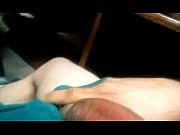 фильмы видео эротика смотреть онлайн