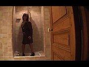 marjories video to gallerie 034
