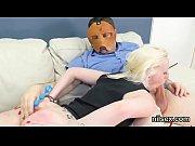 Femme sexe cam appenzell rhodes