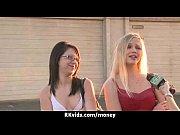 Webcam tjejer sexiga underkläder kvinnor