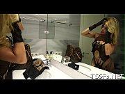 Erotik massage göteborg mazily dejting