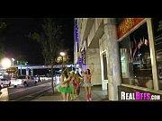 Thaimassage homosexuell istedgade tina eskort