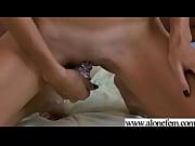 masturbating with dildos love teen cute hot girl clip-30