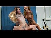 Massage erotique sensuel massage sensuel erotique