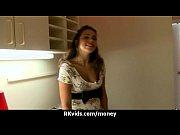 видео в онлайн порно с анфисой чеховой