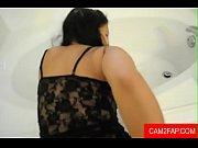 hd порно ролики по русски