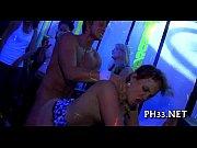 смотреть фильмы онлайн порно лизбиянки зрелые с молоденькими